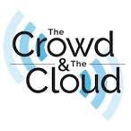 crowd and cloud